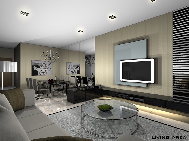 Extraordinary living hall pictures best inspiration home for Kimberly hall creative interior design